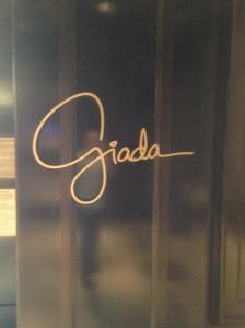 Giada Signature