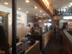 Mendocino Farms 4