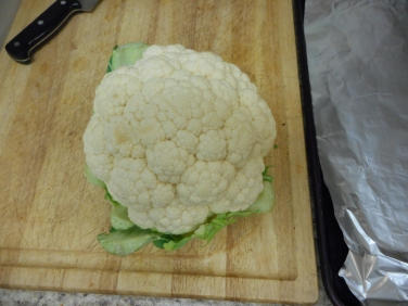Cauliflower Steaks 001.JPG