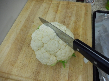 Cauliflower Steaks 002