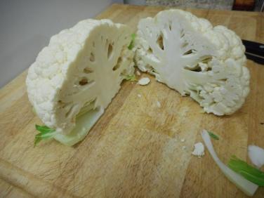 Cauliflower Steaks 003