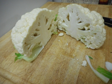 Cauliflower Steaks 003