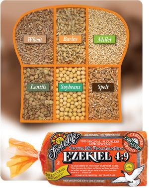 6 grain
