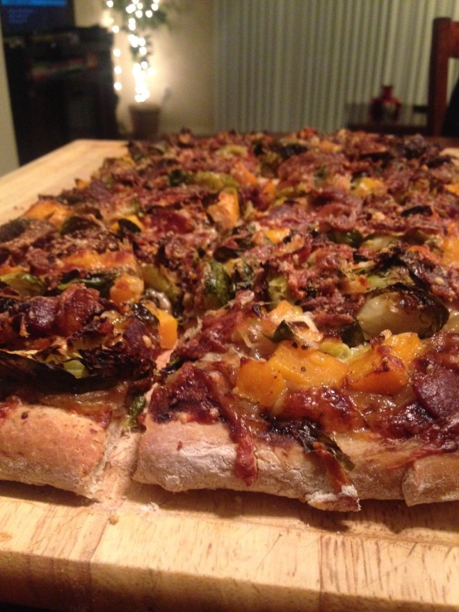 Butternut Brussels Bacon Pizza 1.jpg