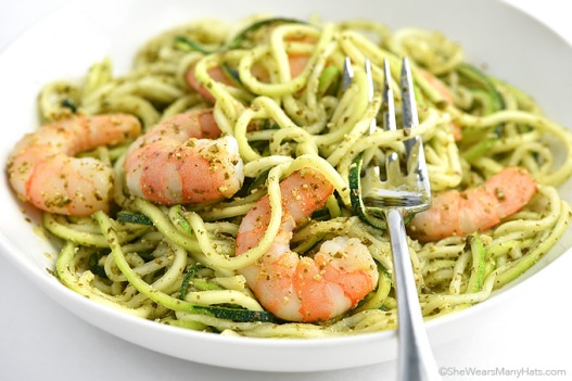 pesto-zoodles-shrimp-recipe-3