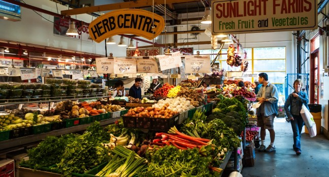 granville-island-public-market-granville-island-vancouver-canada_main